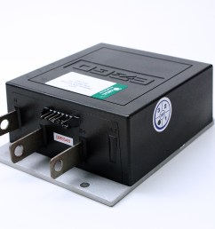 g633ez go speed controller wiring diagram 17 [ 3008 x 2000 Pixel ]