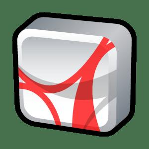 Cómo firmar un documento PDF desde C# con iTextSharp - Programando a