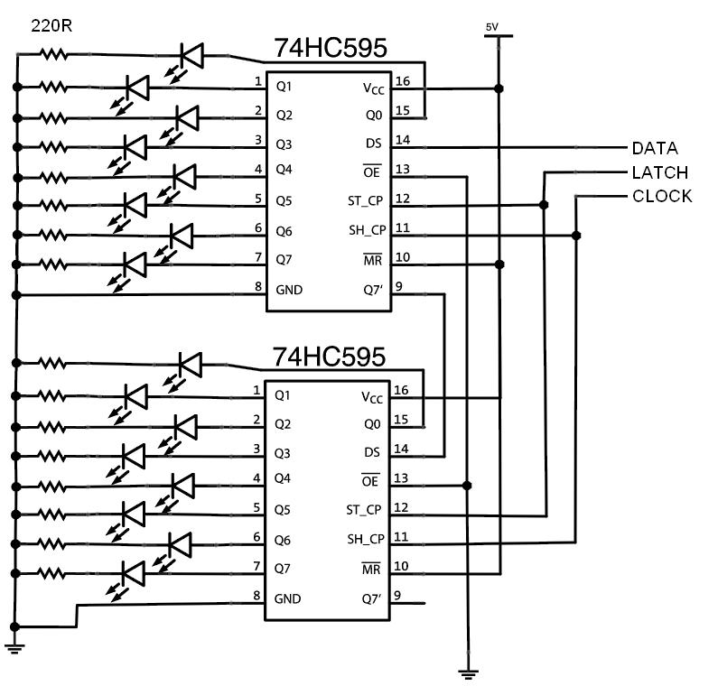 Arduino Uno Diagram H-Bridge Diagram ~ Elsavadorla