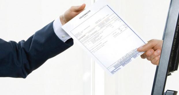 facturacion-autonomos