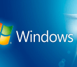 Windows 7 Ultimate Full