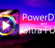CyberLink PowerDVD Ultra Full