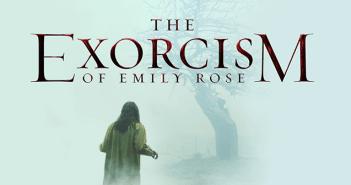 Descargar El Exorcismo de Emily Rose (2005) HD 720p, 1080p Latino