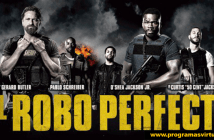 Ver El Robo Perfecto (2018) HD Latino