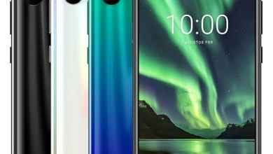 Photo of İphone XS Max İnceleme