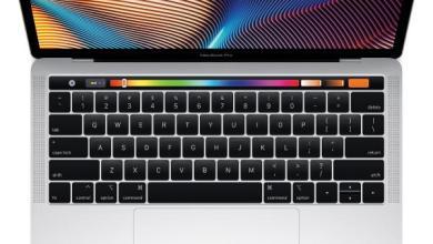 Photo of MacBook Pro İncelemesi Genel Bakış
