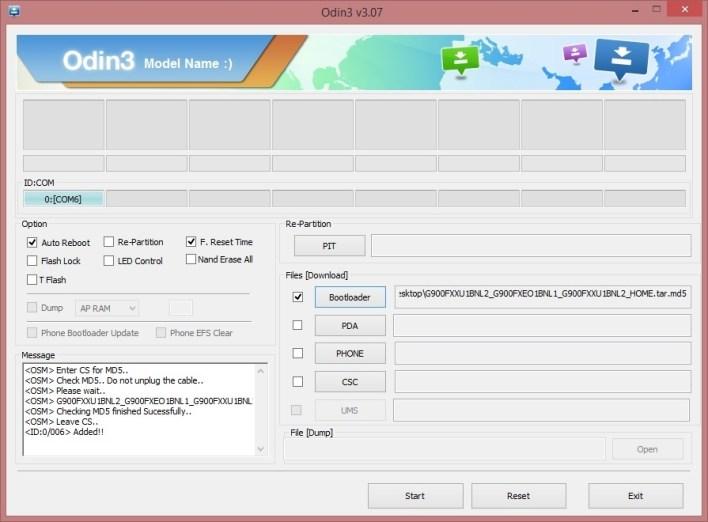 G611FF 9.0 U3 Yazılım İndir SAMSUNG  j7 prime u3 yazılımı indir j7 prime 2 u3 yazılımı indir j7 prime 2 frp yazılımı G611FF 9.0 U3 Yazılım İndir stock rom G611FF 9.0 U3 Yazılım İndir