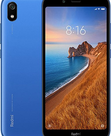 Bütçe Dostu Xiaomi Redmi 7A İNCELEMELER  Xiaomi Redmi 7A redmin 7a