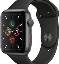 APPLE WATCH SERİES 5 İNCELEME İNCELEMELER  APPLE WATCH SERİES 5 İNCELEME apple watch series apple watch APPLE