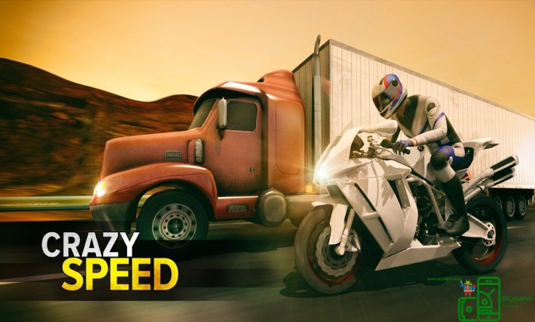 HiGWAY RiDER MOTORCYCLE RACER APK PARA HiLESi APK DOSYALARI  oyun Higway Rider Motorcycle Racer Apk Para Hilesi apk para hilesi