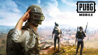 Photo of Pubg Mobile Uc Hilesi 2021  Uc Hilesi Apk