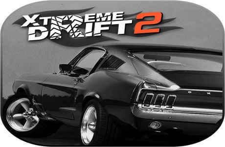 XTREME DRiFT 2 APK PARA HiLESi APK DOSYALARI  Xtreme Drift 2 Apk Para Hilesi Xtreme Drift 2 oyun hile apk hile