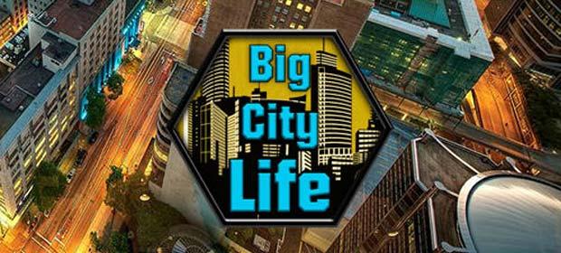 BiG CiTY LiFE SiMULATOR PARA HiLELi APK DOSYALARI  Big City Life Simulator Para Hileli Big City Life Simulator apk para hilesi