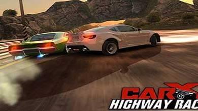 CARX HiGWAY RACiNG APK PARA HiLESi APK DOSYALARI  oyun hilesi CarX Higway Racing Apk Para Hileli CarX Higway Racing apk hile