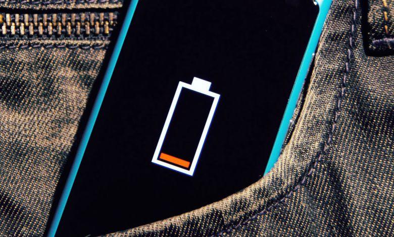AKILLI TELEFON ŞARJ SORUNU İNCELEMELER PÜF NOKTALARI  şarj sorunu Akıllı Telefon Şarj Sorunu