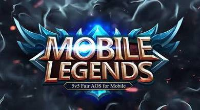 Photo of Mobile Legends Hile