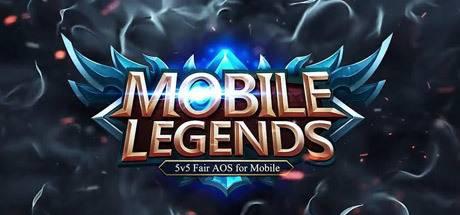 Mobile Legends 24/11/20 Güncellemesi