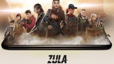 Photo of ZULA ALTIN HİLESİ 2020 BEDAVA