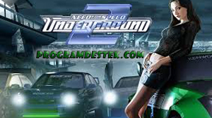 Photo of Need For Speed Underground  İndir Hile
