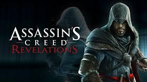 Photo of Assassins Creed Revelations İndir