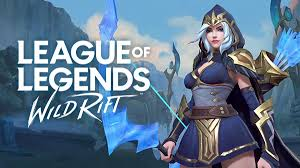 Photo of League of Legends: Wild Rift ne zaman çıkacak