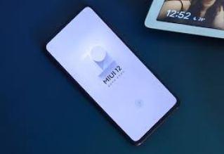 Xiaomi MIUI 12 Sürüm Batarya Sorunu