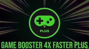 Oyun Hızlandırma Programı İndir APK DOSYALARI  pubg hızlandırma uygulaması indir pubg hızlandırma uygulaması oyun hızlandırma uygulamaları oyun hızlandırma progtamı oyun hızlandırma programı indir apk oyun hızlandırma programı game booster apk hilel game booster apk en kolay oyun hızlandırma
