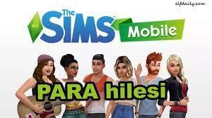 The Sims Full Para Hileli Apk PÜF NOKTALARI  The Sims Full Para Hileli Apk indir mobile The Sims Full Para Hileli Apk the sims full apk h the sims apk mobile hileli ind the sims apk hile indir