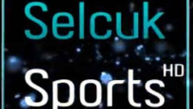 Photo of Selçuk Sports  Hd Apk İos 2021 İndir %100