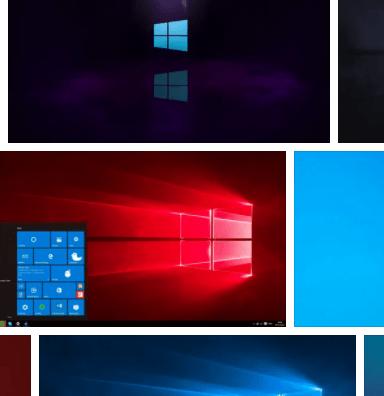 Windows 10 İndir Full İso Dosyası PROGRAMLAR