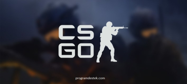 CS GO En İyi Ayarlar ve Seçenekler OYUNLAR
