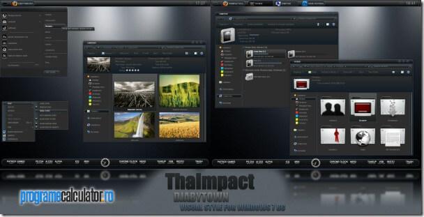 1-ThaImpact_VS_for_Windows_7