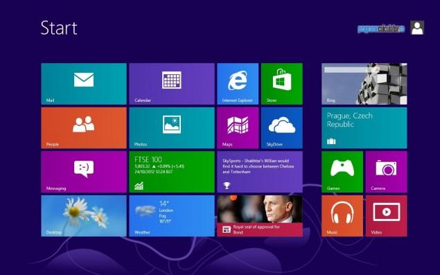 1-download_windows_8