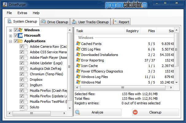 1-curata_fisierele_temporare_a_750_aplicatii_cu_drivepurge