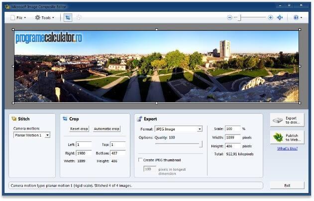 1-program_de_facut_fotografii_panoramice_art