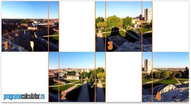 2-cum_se_fac_fotografiile_panoramice_mic