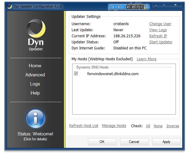 1-actualizare_dns_dinamic_din_windows_dyndns