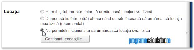 8-nu_permiteti_niciunui_site_sa_urmareasca_locatia_fizica