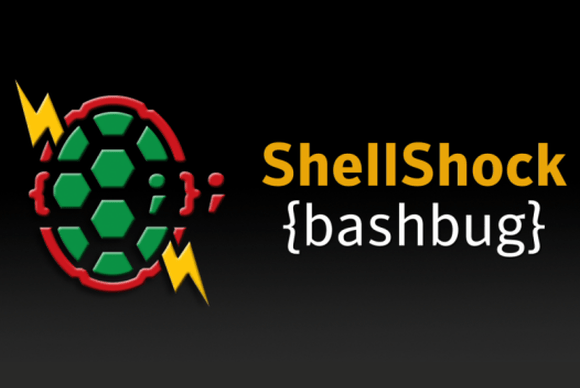 shellshock bug 100457107 large