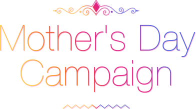 EaseUS Mother's Day giveaway 2017 (Licențe gratuite)