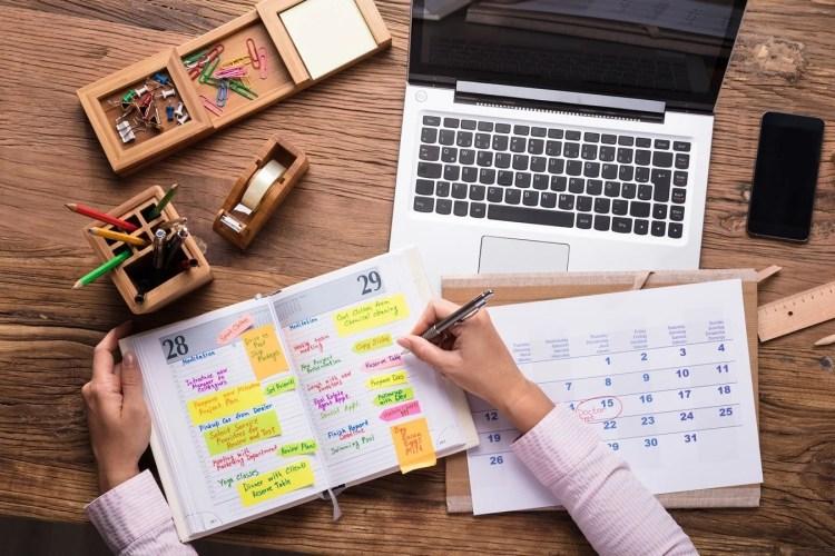 oprogramowanie magazynowe planowanie