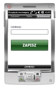 LL_PZB2