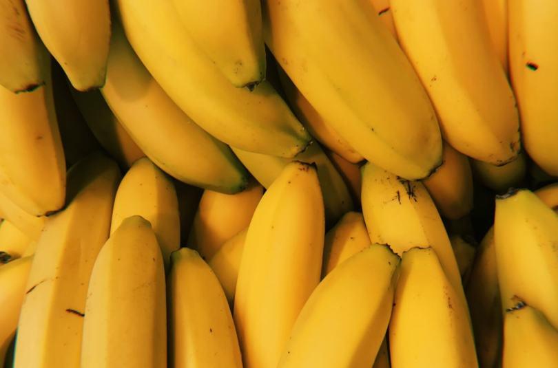 Quel fruit proposer pour le goûter ou en sortie ?