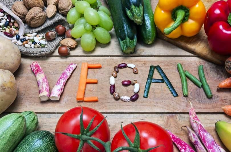 Que penser de l'alimentation végétalienne pour un enfant de moins de 3 ans ?