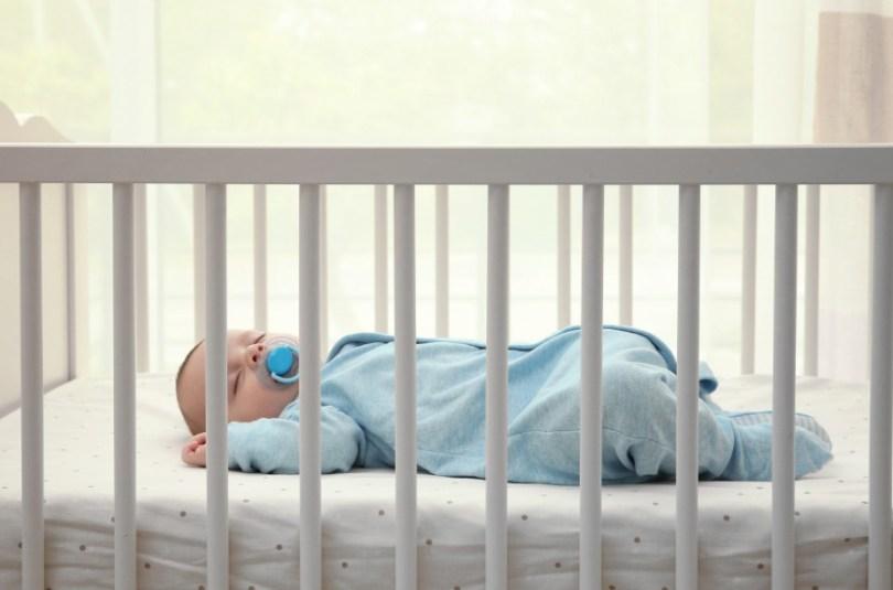 Le bon environnement pour son sommeil