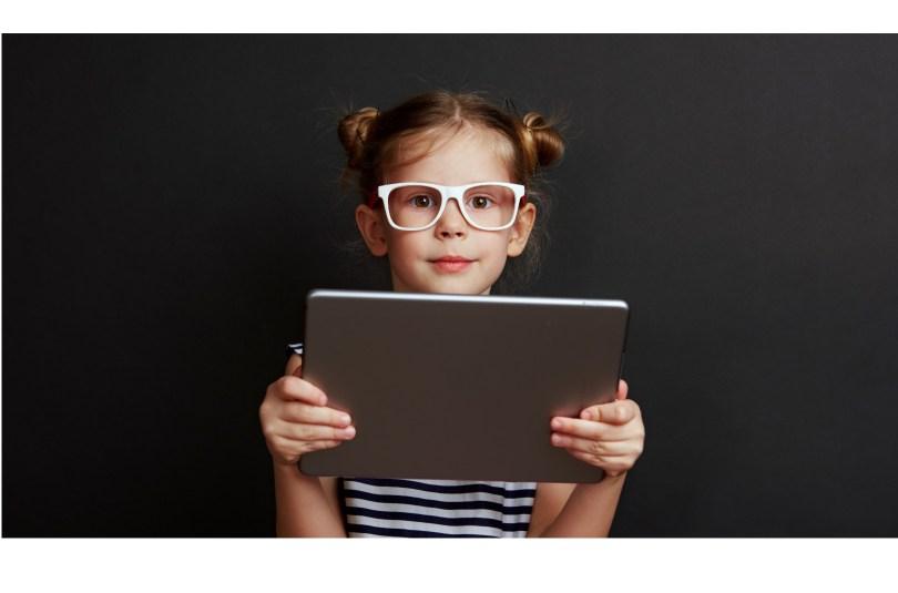 Outils « les écrans et les enfants »