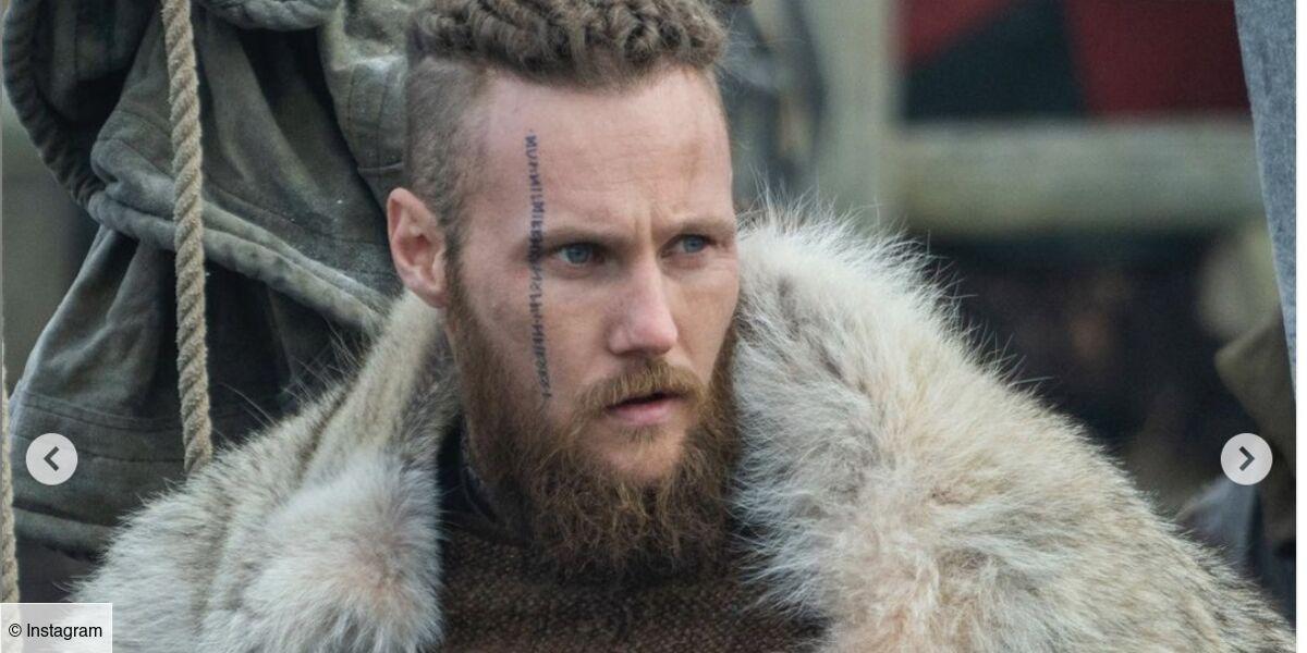 Contains major spoilers for vikings season 6, part 2. Vikings Canal La Serie Aura T Elle Une Saison 7