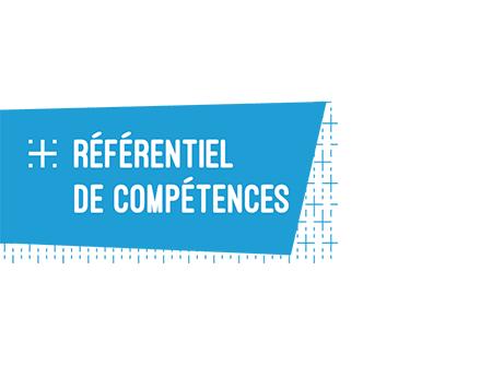 130218 Publication Dun Rfrentiel De Comptences