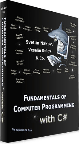 Fundamentals Of Computer Programming With C Pdf Programmer Books