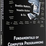 c# programming pdf, web development books pdf, learn c# pdf, programming books, pdf program,